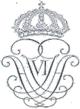 Konung Gustaf VI Adolfs fond för svensk kultur.